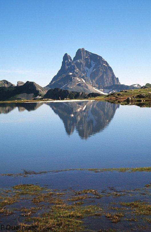 http://philrando.free.fr/Photos/anayet4.jpg